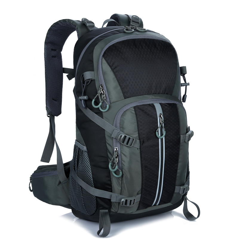 avilena  backpack