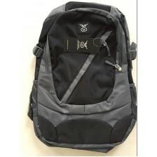 Carora Backpack