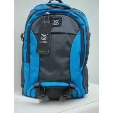 Dulong Backpack