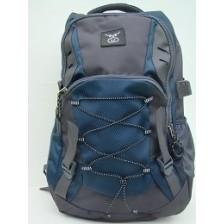 Pajuna Backpack