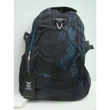 Gorbra Backpack