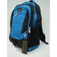 Dajal Backpack