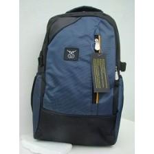 Kuri Backpack