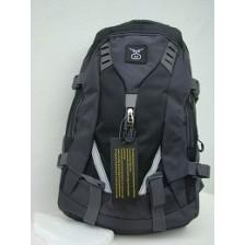 Nguni Backpack