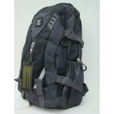 Abigar Backpack