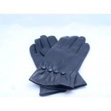 women's  detail glove