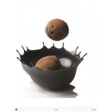 menu silicon drop bowl