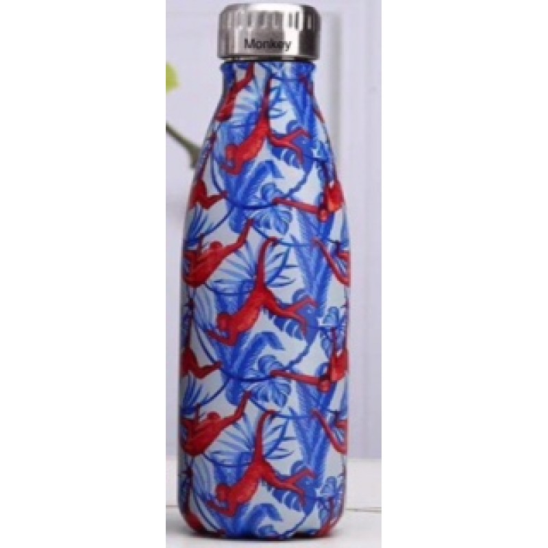 Icelandic temp control flask