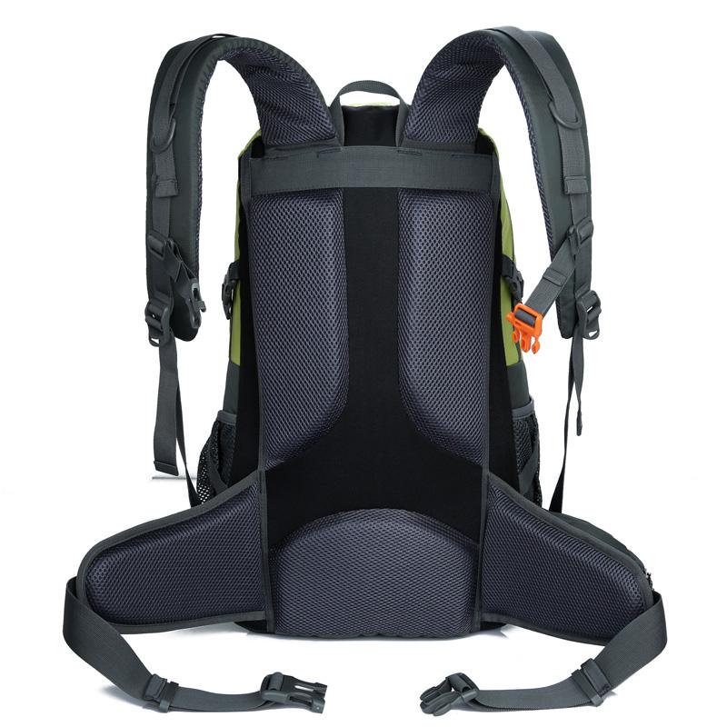 istrian   backpack