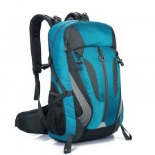 malvi   backpack
