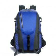 highland 40ltr  backpack