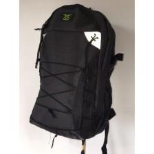 Brangus Backpack