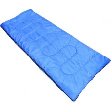 Vaynol Envelope shaped sleeping bag