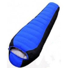Wagyu Down sleeping bag