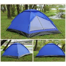 Chillingham 2/3 man tent